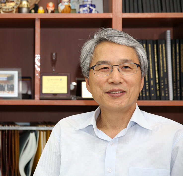 최인표 한국생명공학연구원 면역치료제연구센터 책임연구원