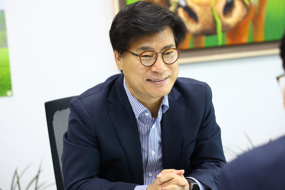 김영식 국민의힘 의원