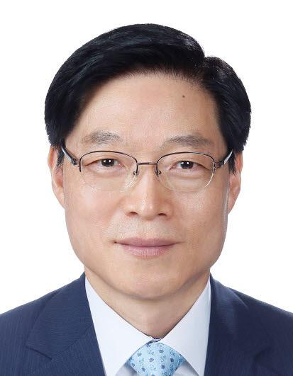 권길주 하나카드 사장 후보자
