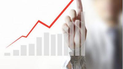 전력 판매량 4개월 연속 상승…반도체·자동차 산업 전력 소비도 늘어