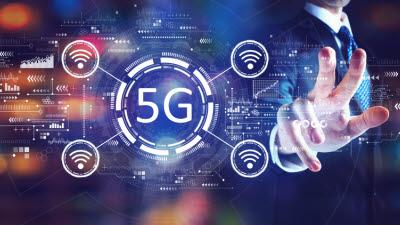 """과기정통부-삼성전자-중소기업 """"국산 5G 모듈개발 성공해 B2B 활성화하자"""""""
