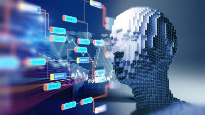 6월내 금융분야 인공지능 가이드라인 나온다