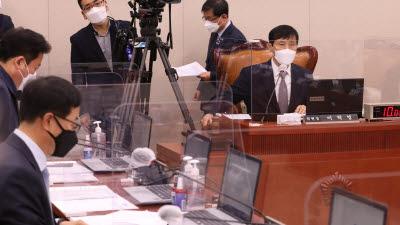국회, 복수의결 허용법 처리 재시동...찬반논란 여전