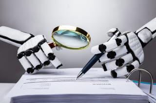 [이상직 변호사의 AI 법률사무소](17)당신의 두뇌는 공정합니까. AI알고리즘을 위한 변명
