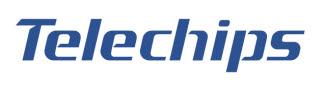 [WIS 2021]텔레칩스 '돌핀3 HLS 솔루션 콕핏 시스템'