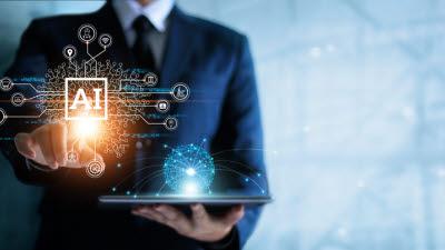 디지털전환 체계적으로 돕는 '중견기업 디지털 혁신센터' 문 연다