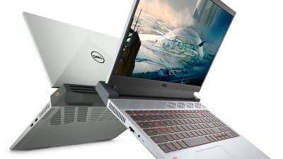 델 테크놀로지스, 소비자용 PC 신제품 대거 출시