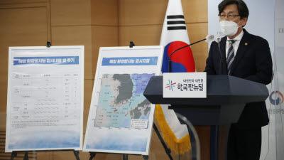 원안위, 일 원자력규제위에 철저한 심사 촉구 서한 발송