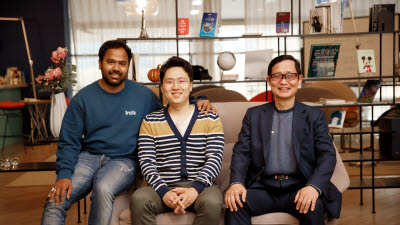 UNIST '0나노미터 광학 소자' 제조 기술 개발