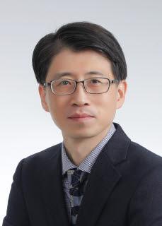 최승돈 LG에너지솔루션 자동차전지 개발센터장