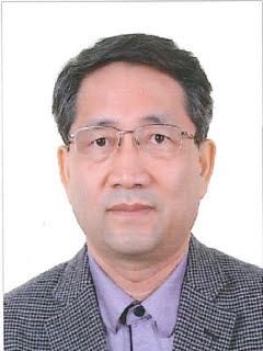 임동준 한국유미코아 회장