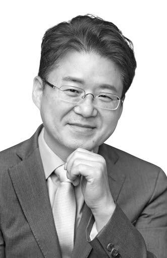 [자동차칼럼] 전기차, 한국형 선진 질적 관리가 중요한 시점