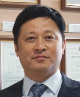 김준보 이노메트리 대표
