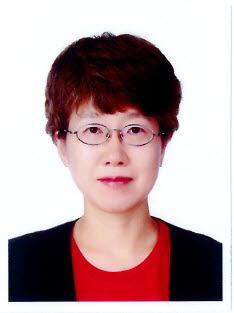 중기부, 서울경제혁신센터장에 황윤경씨 임명…첫 女 센터장
