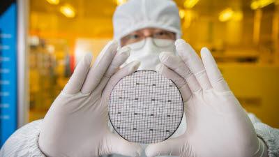 한국전기연구원, SiC 전력반도체 소자 '트렌치 모스펫' 개발 성공