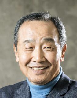 [기획] 정보통신 1세대 '특별 공로상'...한국 ICT 꽃피웠다