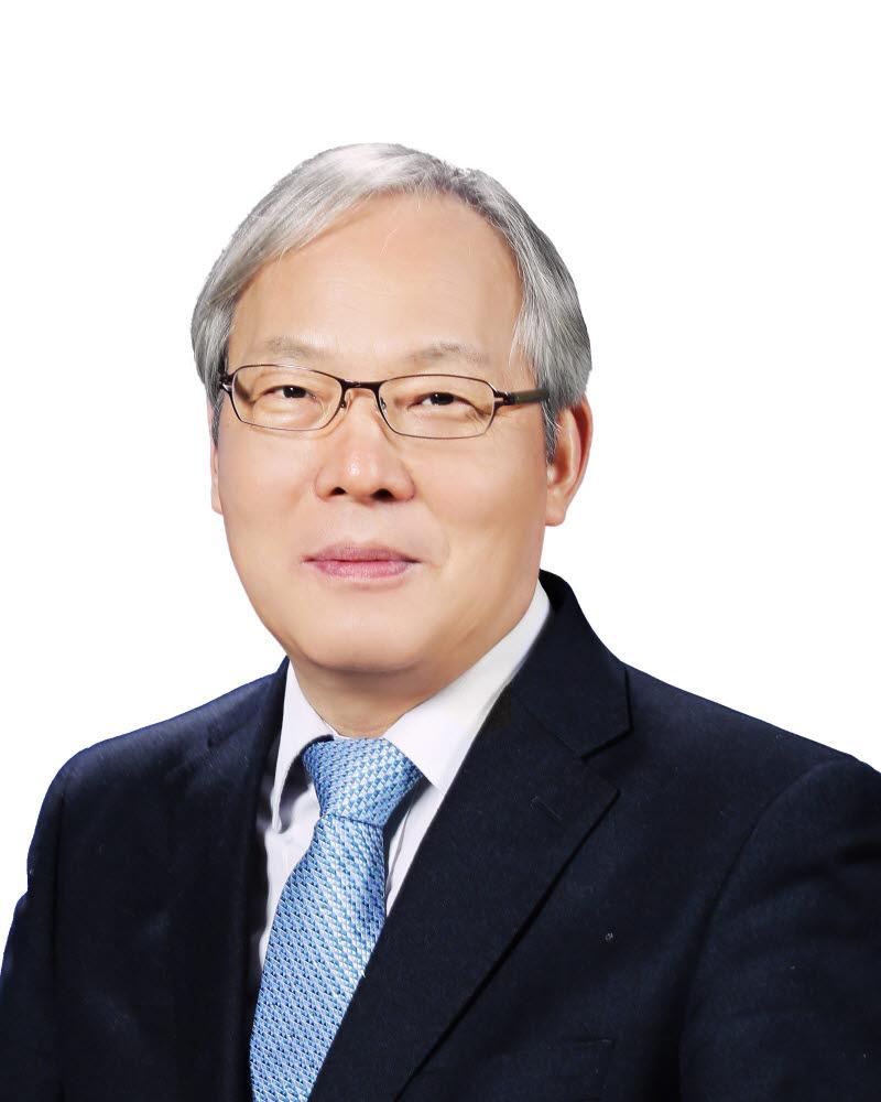 고도경 GIST 물리·광과학과 교수.