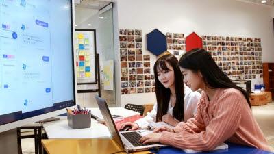 단국대, 학생·교원 위한 인공지능 비서 '단아이' 서비스