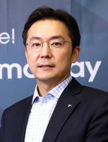 [김동환의 궤적]<6>대기업 vs 스타트업, 비즈니스 경쟁력 비교