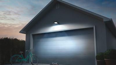 레드밴스, 건축 경관조명용 LED 투광등 출시