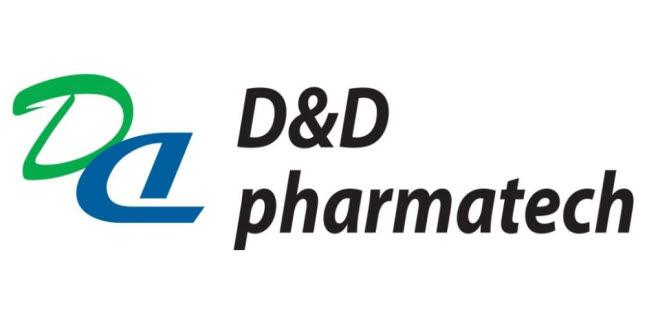 디앤디파마텍 'NLY01', 중증 알츠하이머성 치매 치료효과 입증