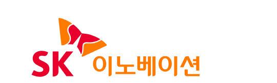 SK이노, 윤활유 자회사 지분 40% 매각