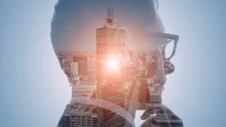 [이상직 변호사의 AI 법률사무소](18)AI시대, 대통령의 조건과 나아갈 길