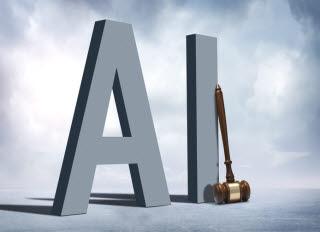 [이상직 변호사의 AI 법률사무소](19)무엇을 어떻게 지킬 것인가. AI윤리와 법