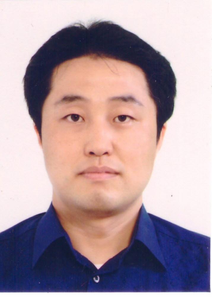 류연희 한국한의학연구원 임상의학부 책임연구원