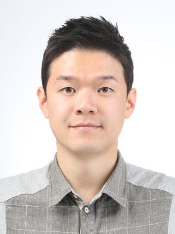 구교필 한국전해수기산업발전협의회(한전협) 부회장