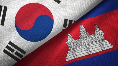 산업부, 韓-캄보디아 FTA 협정문 공개…국민의견 접수