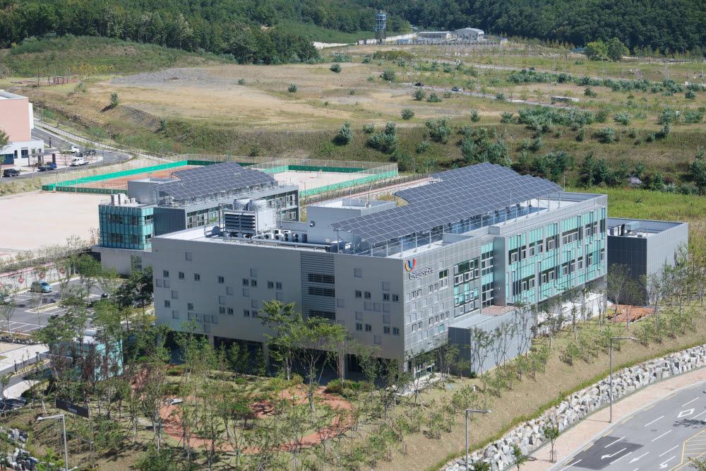 한국한의학연구원 한의기술응용센터