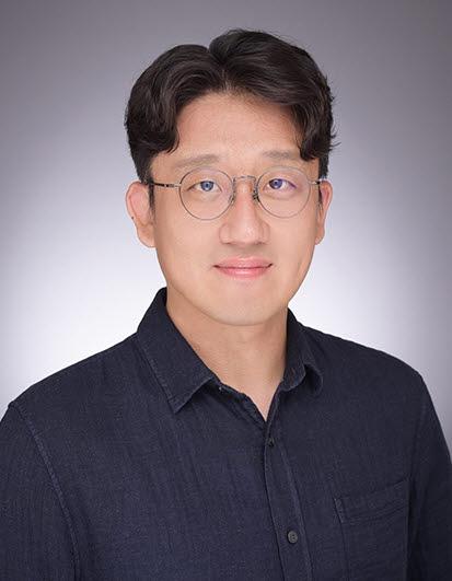 AIST 기계공학과 김형수 교수