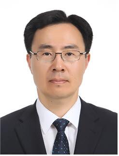 문승욱 산업통상자원부 장관 후보자