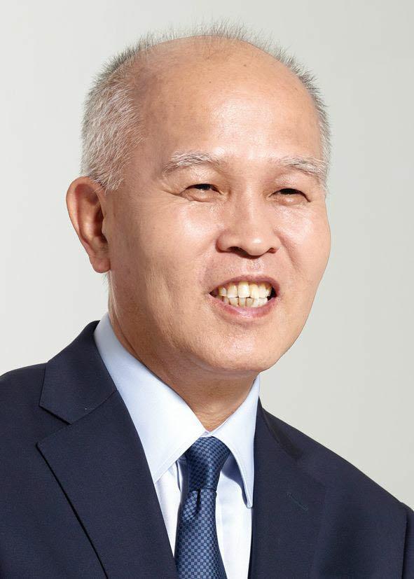 이용우 더불어민주당 의원.
