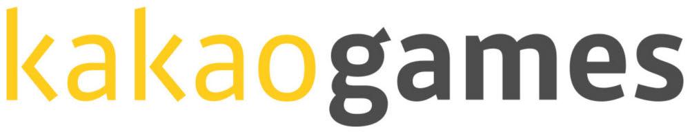 카카오게임즈, '일상 속 게임 접목' 신사업 속도