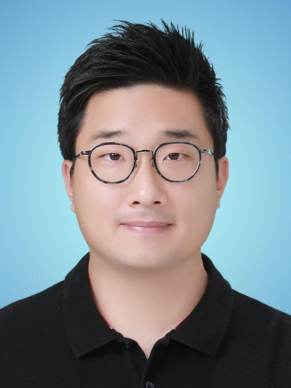 이승준 한국산업기술대학교 신소재공학과 교수.