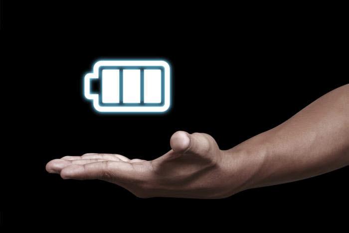글로벌 특허괴물, LG 특허 매입하고 삼성전자 상대 소송