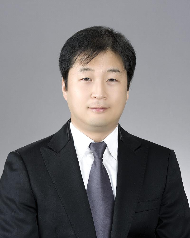 서울대 조선해양공학과 임영섭 교수