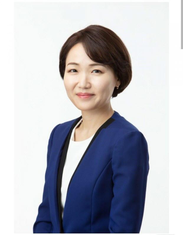 홍정민 더불어민주당 의원
