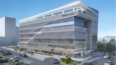 세종테크노파크 조성 순항...2023년 완공 기업 육성·지원 집적화