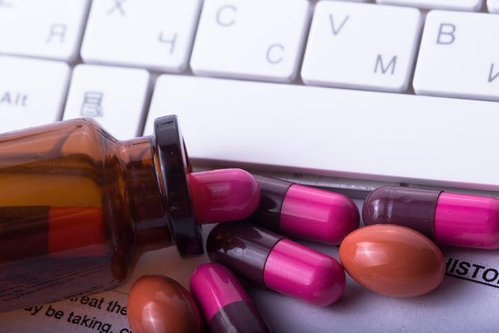 [ICT시사용어]디지털 치료제