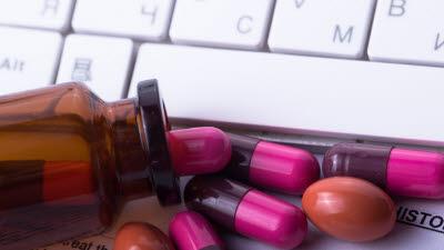 디지털 치료제
