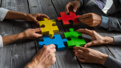 한국표준협회, '고객정보 통합 시스템' 구축 추진...경영 효율 높인다