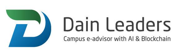 다인리더스, 우리은행과 '유학경비 보증제도' 파트너십 체결…베트남인 유학생 지원