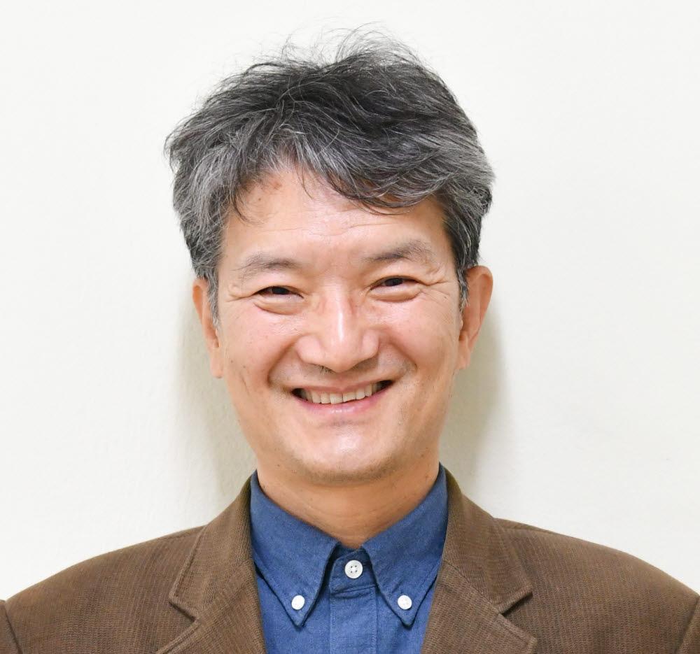 허선 한림대 교수