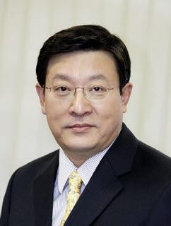 허태수 GS그룹 회장.<사진=GS>