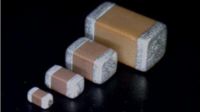 """아모텍, 전장·산업용 MLCC 신제품 개발...""""칩 소형화·안정성 개선 동시에"""""""