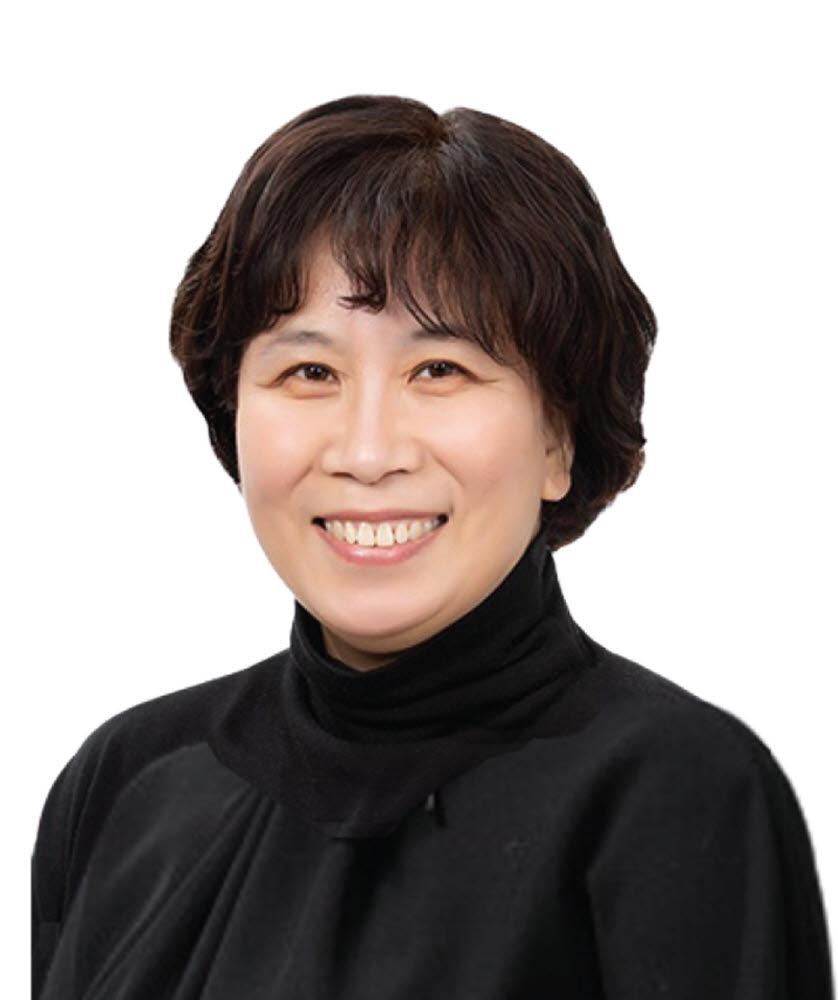 김부경 코딩스터디협동조합 대표
