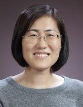 김지선 ICL 교수.